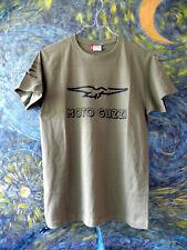 T-Shirt Moto Guzzi by Agostini - 1921 2021 Mandello del Lario