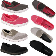 Unbranded Canvas Espadrilles for Women