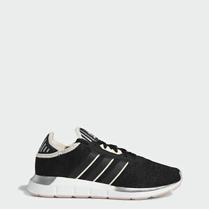adidas Originals Swift Run X Shoes Women's