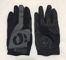 Pearl Izumi Full Finger Cycling Gloves Adult Large Unisex