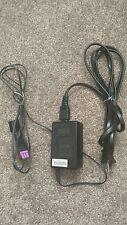Genuine HP Power Supply Adapter 0957-2286 for deskjet 1000 1050 1050A 2050 2286