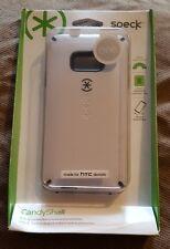 HTC One CandyShell White/Slate SPK-A1979