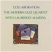 Collectables Import Jazz Music CDs