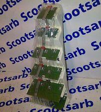 SAAB 9-3 93 LED Pack Estate Rear Right Light Lamp Tailgate Unit 12774405 06-2011