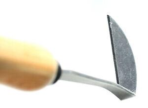 Best Preis Garantie Japanische Sichelhacke Nr. 1730 Krumpholz für Rechtshänder