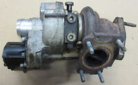 Genuine Used MINI Turbo Charger Unit for R56 Cooper S N14 - 7565424