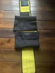 waist trainer belt for men