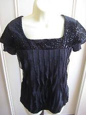 Per Una Viscose Formal Tops & Shirts for Women