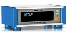 Biomedic Data Systems BMDS DAS-6008 Data Reader-Programmer with Smart Probe 1of5
