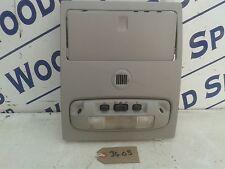 FORD MONDEO INTERIOR LIGHT  2S7T-15K609-AB MK3 ST220