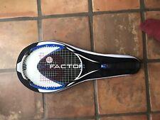 Wilson K Pro Six Midplus 100 4 1/2 Grip
