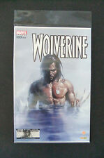 9.6 NM+ WOLVERINE # 15 VOL.3  FRENCH EURO VARIANT DELL OTTO WP YOP 2005