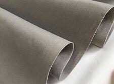 Filz Stoff Stoff Basteln uni Farben Polyester 102cm breit