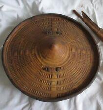 Scudo africano (Somalia) antico