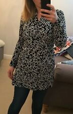 & Other Stories, ditzy floral dress - Size XS - EUR34