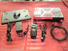 SKY Humax S HD 3 digitaler HD Kabel Receiver, 1.FCN Edition, inkl. 320GB HDD