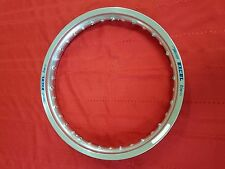 Husqvarna Excel Rim 93-01 (02-14 See Description)