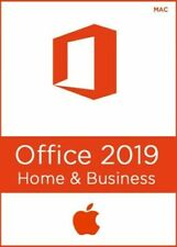 Microsoft Office for Mac|Digital Copy|Lifetime License|Instant Download| SALE