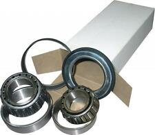 WBK-CA-1 Wheel Bearing Kit for Case and David Brown 200 300 430 530 Tractors