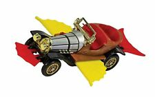 Mini Chitty Chitty Bang Bang Car - Diecast Model Car - Corgi NEW