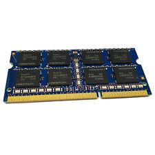 Toshiba Satellite C665-S9521 L870-BT2N22 L635-S3030, 4GB Ram Speicher für