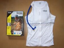 NEW - Camelbak Racebak, Men's Hydration Base Layer, 70oz, 2L (Select Size)