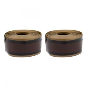 Mr Tuffy Mr. Tuffy E-Bike Tire Liner 27.5/29x1.5-1.90 / 700x32-42 Pair Gold