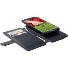 Housses et coques anti-chocs noir Universel pour téléphone mobile et assistant personnel (PDA) ASUS