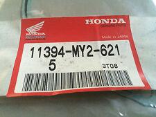 "Original Honda ""Kurbelgehäusedichtung"" ""11394-MY2-621"""