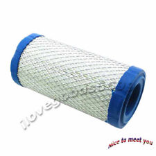 Air Filter For Kohler, John Deere, Walker, Kubota, enginaire 25-083-02 S