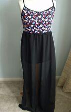 George Plus Size Maxi Dresses for Women