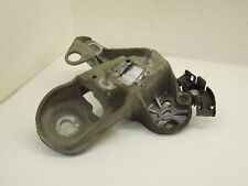 Audi A4 B6 A6 C5 OS Right Front Engine Mount Bracket 8E0199352F