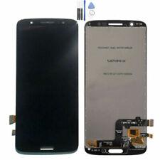 Recambios pantalla-digitalizador para teléfonos móviles Motorola