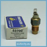 Intermotor 53700 Temperature Switch, coolant warning lamp