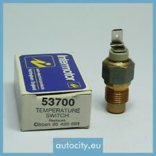 Intermotor 53700 Temperature Switch, coolant warning lamp