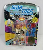 Star Trek The Next Generation Ferengi Action Figure 1992 Playmates