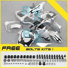 Fairings Bodywork Bolts Screws Set For Kawasaki Ninja ZX9R 2000-2001 12 G1