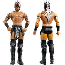 NXT RAW WWE Series 89 Kalisto Lucha Dragons Wrestling Action Figure Kid Toy Gift