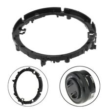 Camera Lens Bayonet Mount Ring Repair Part Replacement For Sony SELP 16-50 E New