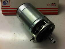 VW BEETLE AIR COOLED 1200 1300 1302 1303 1.2 1.3 1.6 BRAND NEW 12volt 12v DYNAMO