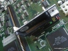 "*NEU* 3,5"" IDE to CF Compact Flash Hard Drive Festplatte Amiga 4000"