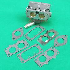 Carburetor For John Deere D125 D130 D140 D150 D170 LA135 LA145 155 LA165 Tractor