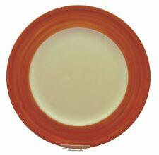 Gmundner Keramik - Variation Orange - Speiseteller -20%
