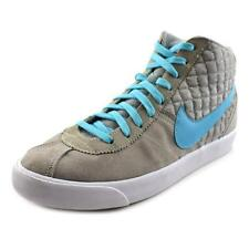 Chaussures gris Nike pour homme, pointure 42