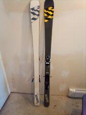 Rossignol Scratch 146 cm Junior Skis