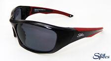 SeaSpecs aFloat Riptide Polarized Water Sport Sunglasses