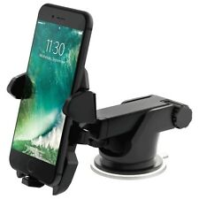 Universal 360 Car Windshield Dash Cell Phone Holder Mount for LG G6