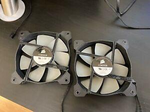 Corsair Hydro Series Fan