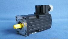 Moog G412-400 Brushless Servo Motor