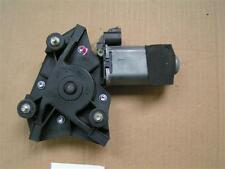 Fensterhebermotor hi re orig. Lancia Lybra SW 400397A